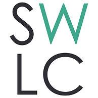 Southwest Women's Law Center logo.jpg