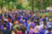 group walking for Alzheimer's.jpg