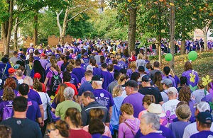 group walking for Alzheimer's.jpg
