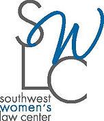 Southwest Women's Law Center logo