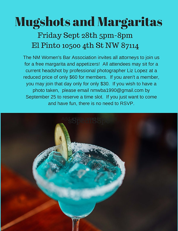 Mugshots and Margaritas Flyer 9-28-18.jp