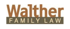Walther Law Firm