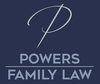 Powers Family Law.png