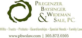 PBWS Logo RGB JPEG.jpg