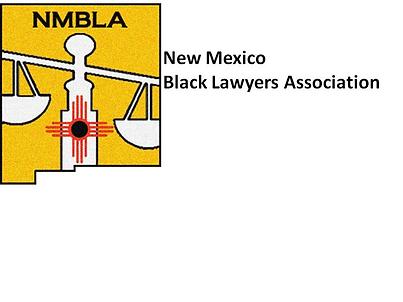 NM Black Lawyers Assn.png