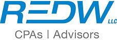 REDW_CPAs-Advisors_1024x352.jpg
