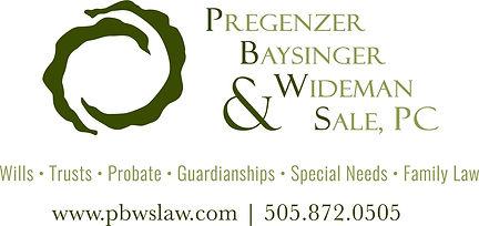 Copy of PBWS Logo RGB JPEG.jpg