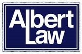 Albert Law.jpg
