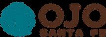 Ojo Santa Fe_logo_2021.png