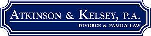 Atkinson & Kelsey logo.jpg