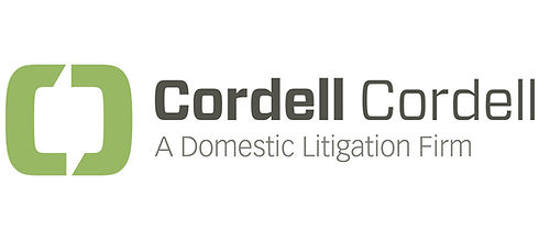 Cordell Full Logo with Icon 900x400.jpg
