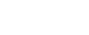 Modrall Logo.png