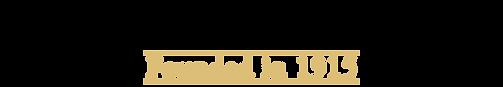 keleher-law-founded-in-1915-logo-horiz.p