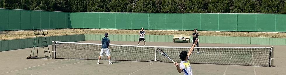 2019団体戦 0407海浜公園05 撮影:明石市テニス協会.jpeg