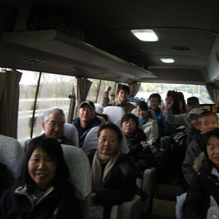 2014和歌山親善戦写真2