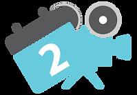 multi day shoot icon