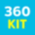 360 kit.png