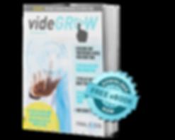 Videgrow E-Book
