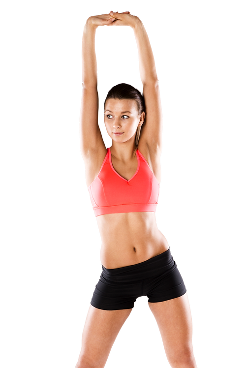 Health and Fitness Bundle - 52 Videos