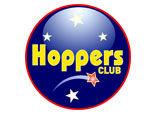 hoppers club
