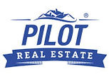 Pilot Real Estate