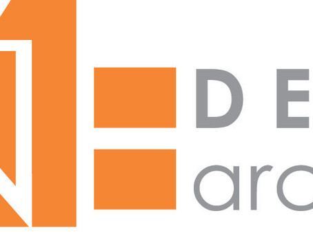 Our Chartered Practice Re-branding...