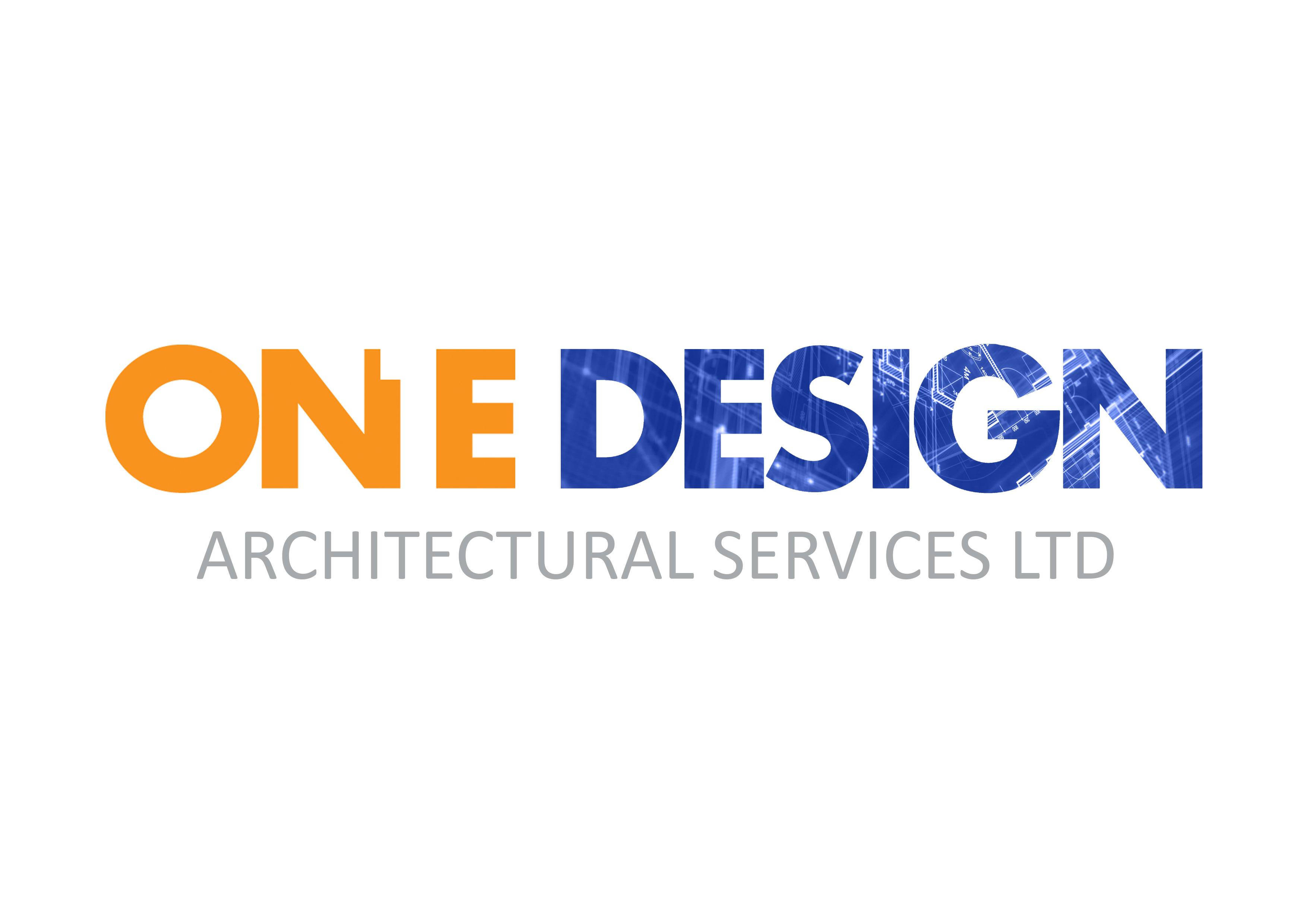 2019 ONE DESIGN ARCHITECTURAL SERVICES L