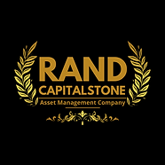 Copy of Rand Capitalstone Logo.png