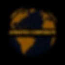 Afrisites Corporate (Pty) Ltd