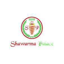 Shawarma Palace.png