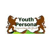 Youth Persona (Pty) Ltd (1).png