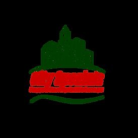 City Specials (3).png