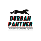 durban panther.png