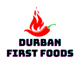 durban feasts.png