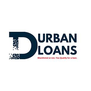 urban loans (1).png