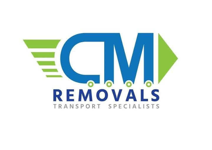 CM Removals