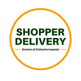 SHOPPER DELIVERY (1).png