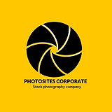 PHOTOSITES CORPORATE (3).png