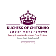Copy of Copy of Copy of Duchess of Chits