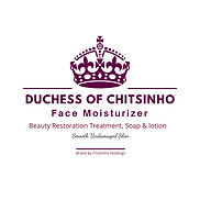 Copy of Copy of Duchess of Chitsinho.png
