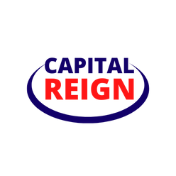 Capital Reign.png