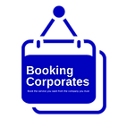 Booking Corporates.png