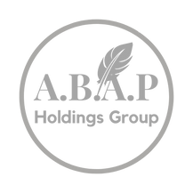 ABAP (1).png
