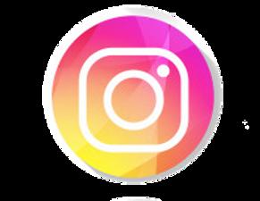 creative-social-media-icons-facebook_134