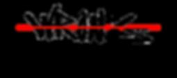 Wrong Line Studio Logo, 2400 Mol