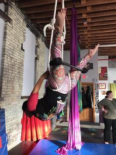 .trapeze.
