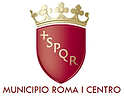 Logo_Municipio_Roma_I_Centro_27_oct_2016