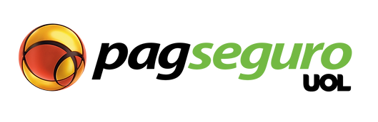 Logo_PagSeguro copy.png