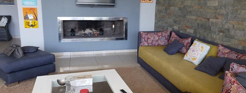 DAR BOUAZZA - Appartement à proximité de la plage