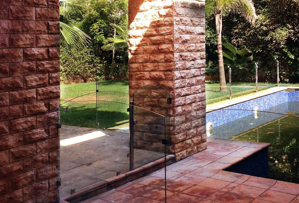 DAR BOUAZZA Rare 5 bedroom villa for rent in the exclusive Jardins de l'Ocean